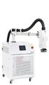 美国冷热气流式高速高低温环境试验机