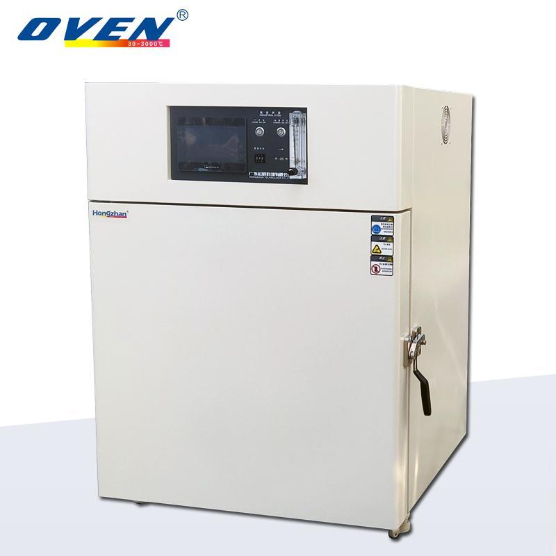 无尘高温烘箱 1