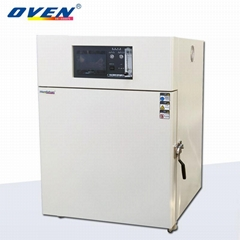洁净高温烤箱