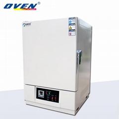 潔淨精密熱風循環烤箱