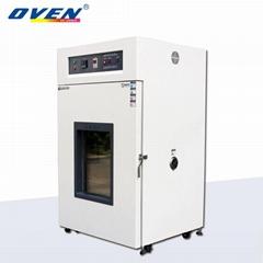 真空工業烤箱