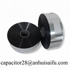 mpp film Plastic Film BOPP Film for Capacitor
