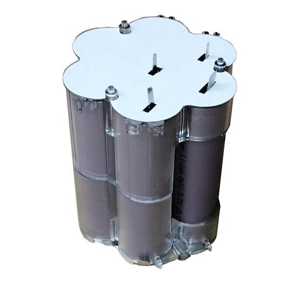 吸塵器鋰電池 5