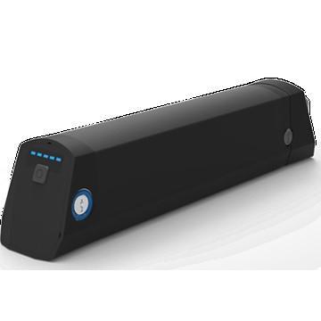 電動自行車鋰電池 2