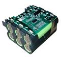 吸塵器電池22.2V2200mAh 3