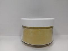 Agricultural grade oligomer powder