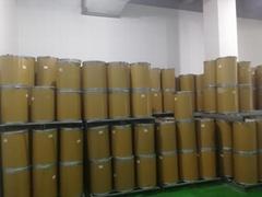 chitooligosaccharide powder