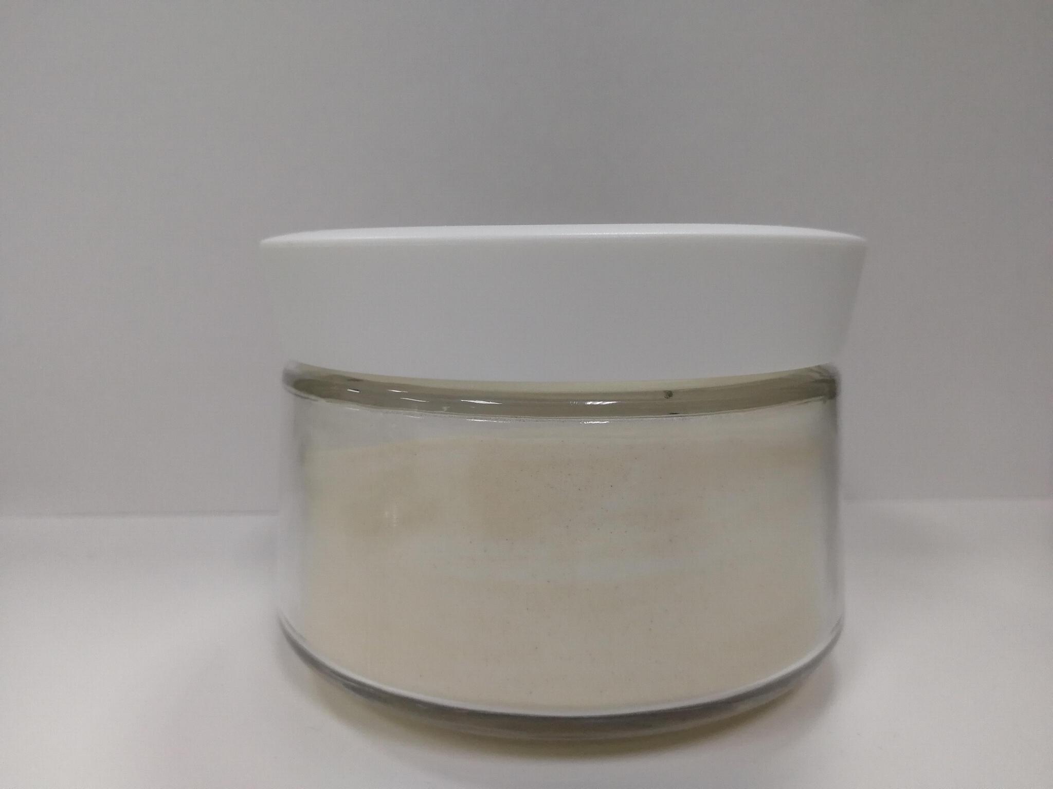 Mixed chitosan powder for feed additives 2