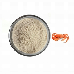 Feed Chitosan Oligosaccharide For Lactating Sows