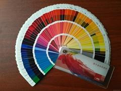 BASF顏料