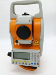 Mato Total Station MTS602R reflectorless