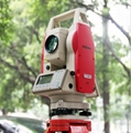 Total station kolida KTS-442R6LC 600m prismless Total Station