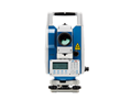 CHC CTS-112R4 Total Station