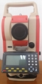 Magcach Total Station MAT372R5 Reflectorless Distance 500m Total Station