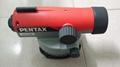 Pentax AP-228 Automatic Level New Brand