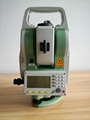 Mato Total Station MTS802R reflectorless Total Station  1