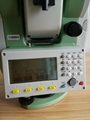 Mato Total Station MTS802R reflectorless Total Station  5