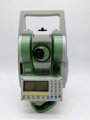 迈拓MT602R免棱镜全站仪  带SD卡