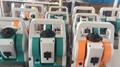 邁拓MT602R免稜鏡全站儀  帶SD卡