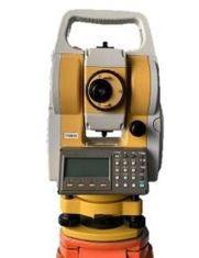 邁拓全站儀MTS102N帶藍牙免稜鏡  1