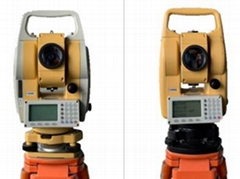 New China Brand Mato MTS300 Series Easy Surveying Universal Total Station