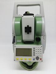 邁拓MTS802R免稜鏡全站儀帶SD卡