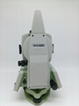 邁拓MTS802R免稜鏡全站儀帶SD卡 2
