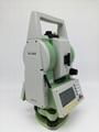 邁拓MTS802R免稜鏡全站儀帶SD卡 5