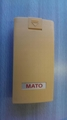 Mato Li Battery BDC40L for Mato MTS802R and MTS602R