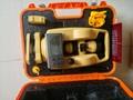 China New Brand Mato MET202L Digital Theodolite with Laser Plummet