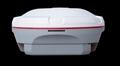 ComNav T30 GNSS GPS RECEIVER