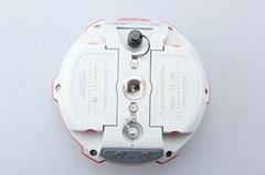 ComNav T300 Plus GNSS GPS RECEIVER