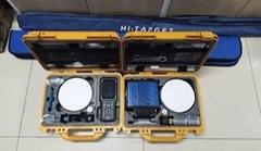 HI Target RTK GPS V30 Plus GNSS RTK system (Hot Product - 1*)