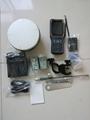 HI Target RTK GPS V30 Plus GNSS RTK system