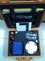 HI TARGET RTK GPS V90 BX GNSS RTK SYSTEM