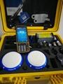 CHC RTK GPS X9 GPS Receiver