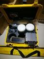 CHC RTK GPS X5 GPS Receiver