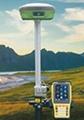 China Brand New FOIF RTK GNSS GPS A90