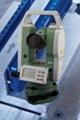 FOIF Digital Theodolite DT402-Z