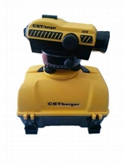 CST Berger 32X Auto Level New Brand at cheapest price