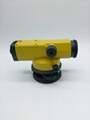 New Brand Topcon Auto Level AT-B3A Original Auto Level