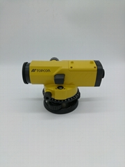 New Brand Topcon Auto Level AT-B4A Original Auto Level