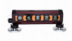 LS706III Mechanical Laser Receiver