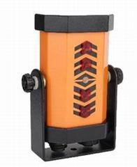 LS707 Mechanical Laser Receiver & Display