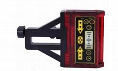 LS708II Mechanical Laser Detector