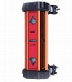 LS709 Mechanical Laser Detector