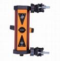 LS709II Mechanical Laser Detector