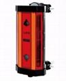 LS719 Laser Detector LS719 Laser Detector for Laisai Laser Roating Level