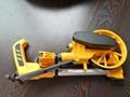 Ranging wheel CL-01 Measuring Wheel