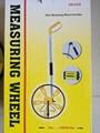Mechanical Measuring Wheel GZ-010 NO.2